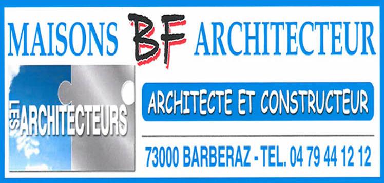 BF-architecteur