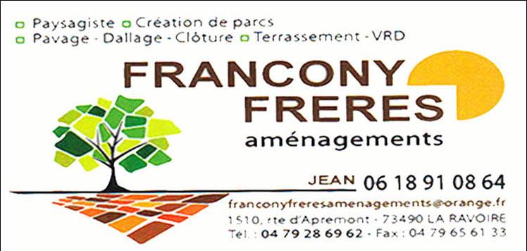 Francony-freres