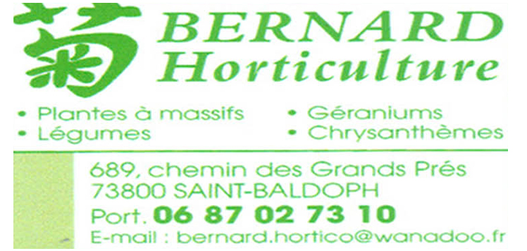 bernard-horticulture
