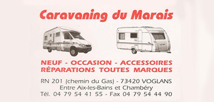 caravaning-marais