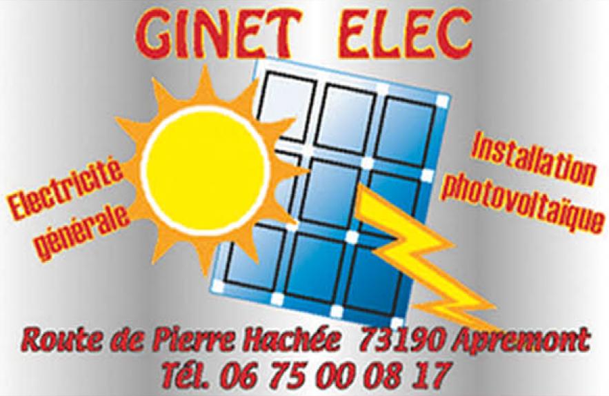 ginet-elec