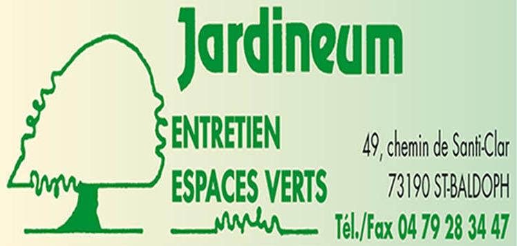jardineum