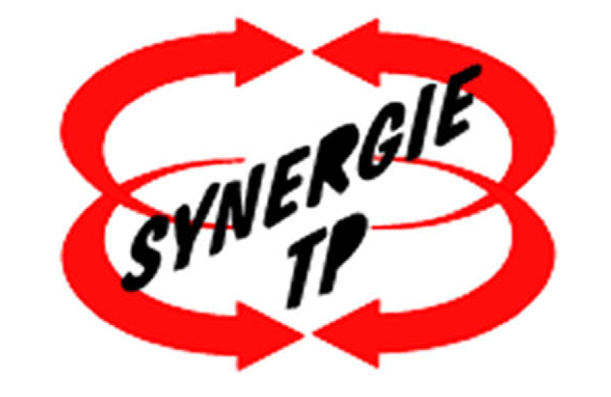 synergie-tp
