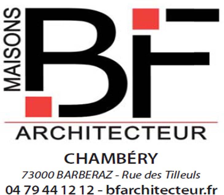 maisons-BF-architecteur