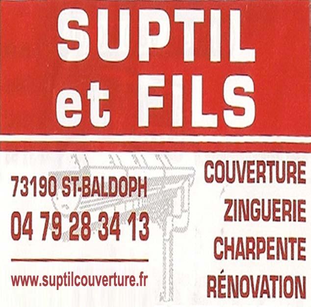 suptil