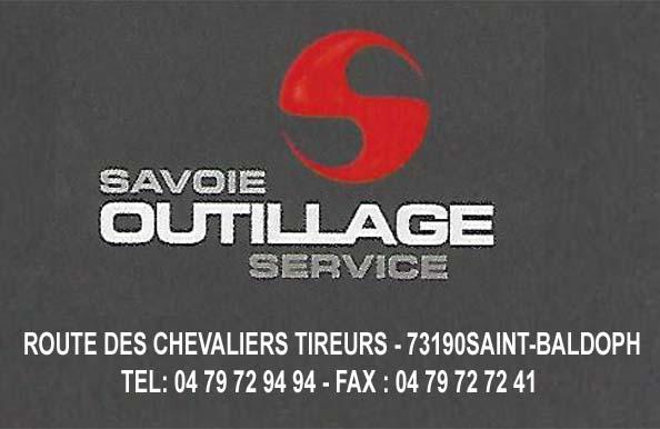 savoie-outillage
